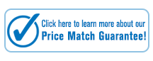 Click here to learn more about our Price Match Guarantee! HarMan offers competitive wholesale Swarovski and wholesale Preciosa prices.